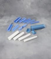 PE-profil Nomapack U 8-12mm 550m/stk