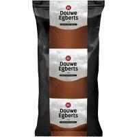Kaffe, DE Costa, formalet, 500 g