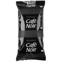Kaffe, Café Noir, formalet, 500 g