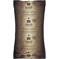 Kaffe, BKI Java, formalet, 300 g *Denne vare tages ikke retur*