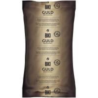 Kaffe, BKI Java, formalet, 175 g *Denne vare tages ikke retur*