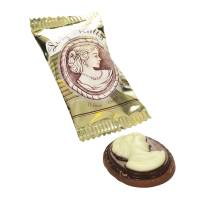 Chokolade, Lady Kathy *Denne vare tages ikke retur*