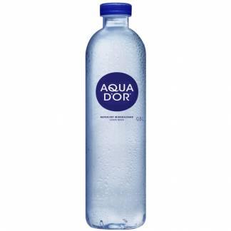 Kildevand, Aqua D'or