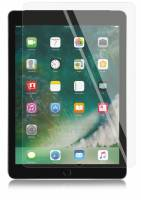 "Panzer iPad Air 2019/Pro 10.5"" temperet glas"