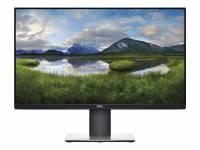 """Monitor Dell P2719H 27"""" LED VGA HDMI Full HD 1000:1"""