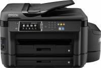 Printer Epson EcoTank A3 ET-16500 All-in-one