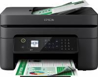 Printer Epson WorkForce Pro WF-2835DWF 4-i 1