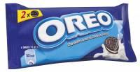 Chokoladekiks Oreo 22g 144stk/pak