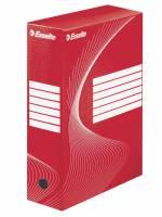 Arkivæske Esselte Vivida FSC® BOXY 100