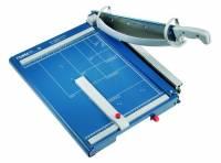 Skæremaskine Dahle 565 A4 skærelængde 390/4,0mm