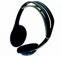Headset Sandberg 125-41