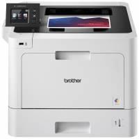 Farveprinter Brother HL-L8360CDW m/Wi-Fi og duplexprint