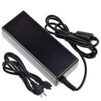 Adapter AC t/Brother mobilprinter