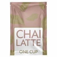 Chai latte Wonderful 50x25g/pak