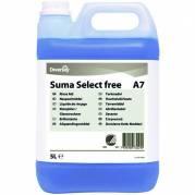Afspænding Suma Select free A7 5l