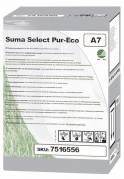 Afspænding Suma Select Pur-Eco A7 10l