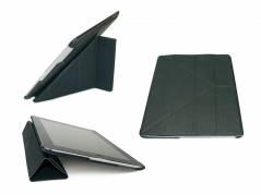 iPad Air Cover Sandberg FixFold Cover