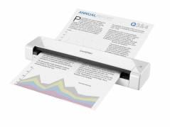 Scanner Brother DS-720D mobilscanner m/duplex