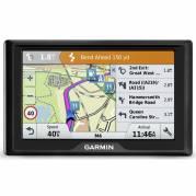 "Navigation Garmin Drive 40LM 4,3"" Western Europe 24 lande"