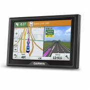 "Navigation Garmin Drive 50LM 5"" Western Europe"