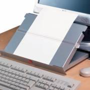 Dokumentholder Base 1